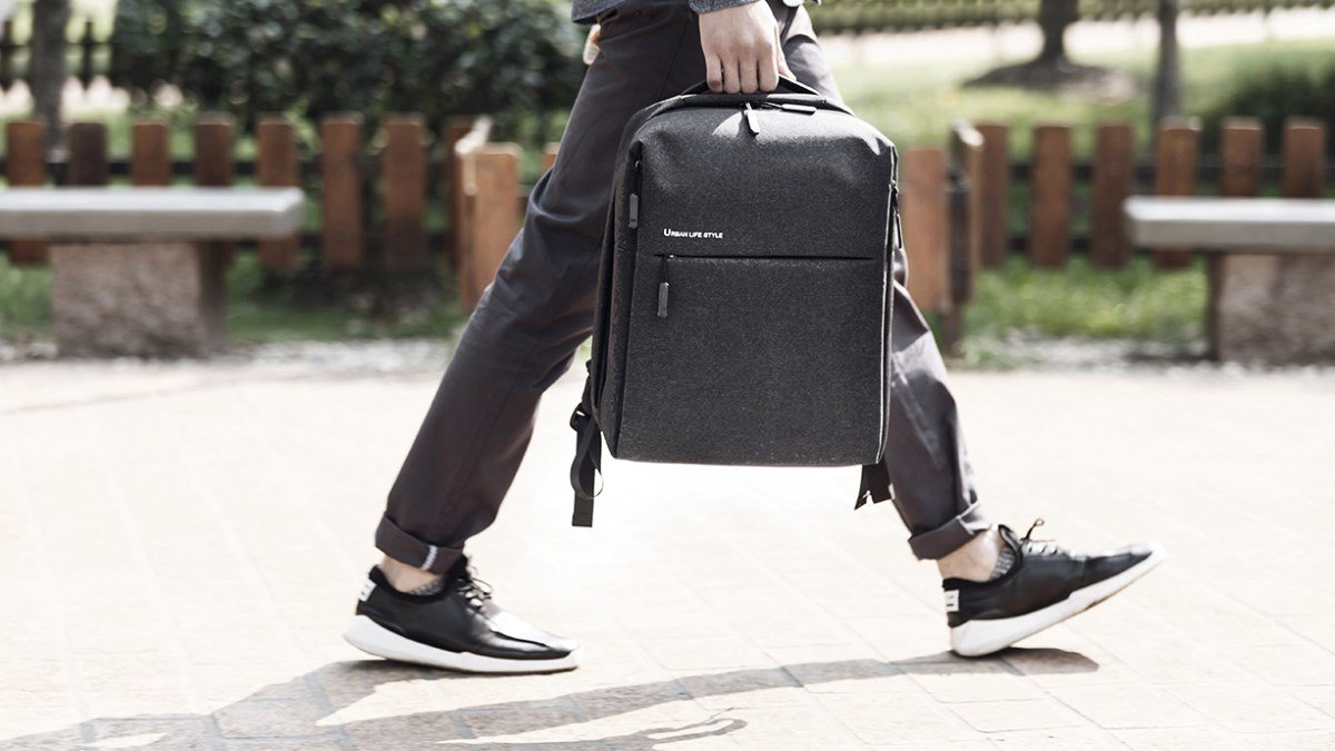 city backpack 4